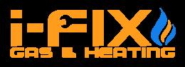 i-Fix Gas & Heating